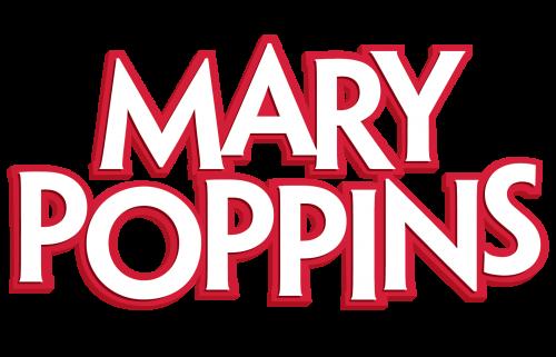Mary Poppins@2x